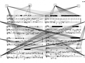 http://www.arthurhenryfork.org/files/gimgs/th-33_partitura1.jpg