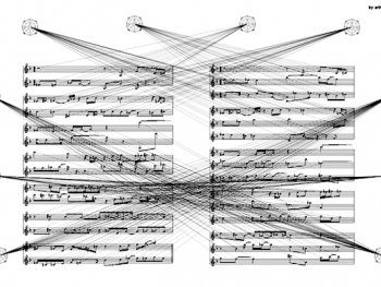 http://www.arthurhenryfork.org/files/gimgs/th-33_partitura2.jpg
