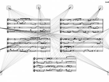 http://www.arthurhenryfork.org/files/gimgs/th-33_partitura3.jpg