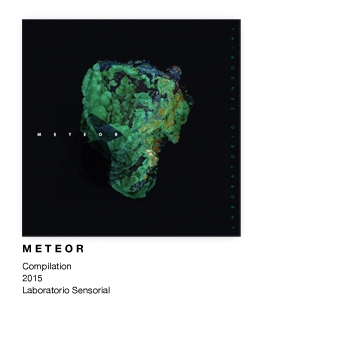 http://www.arthurhenryfork.org/files/gimgs/th-8_8_cover-meteor.jpg