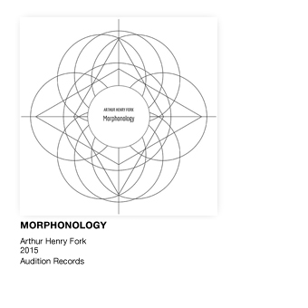 http://www.arthurhenryfork.org/files/gimgs/th-8_8_cover-morphonology.jpg