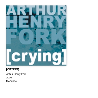 http://www.arthurhenryfork.org/files/gimgs/th-8_8_crying.jpg